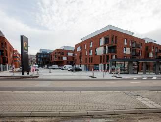 108 sociale woningen op Welzijnscampus Portavida krijgen vorm: vermoedelijk oplevering in februari