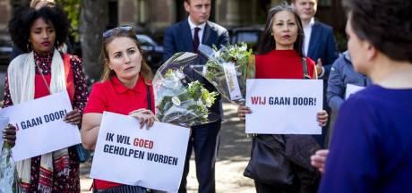 Plan SP en PvdA: 'Arnhem moet gedupeerden toeslagenaffaire ondersteunen'