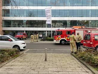 """OVAM Mechelen krijgt brief met hoge dosis rattenvergif: """"Personeel krijgt psychologische bijstand"""""""