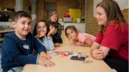 """Vlaanderen trekt 95.000 euro subsidie uit voor Groot Zeels Taalbad: """"Taalontwikkeling bij kinderen en jongeren stimuleren"""""""