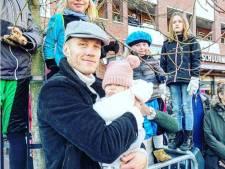 50x Ellouzi, 97% voor Hessing en Sinterklaas voor Weghorst