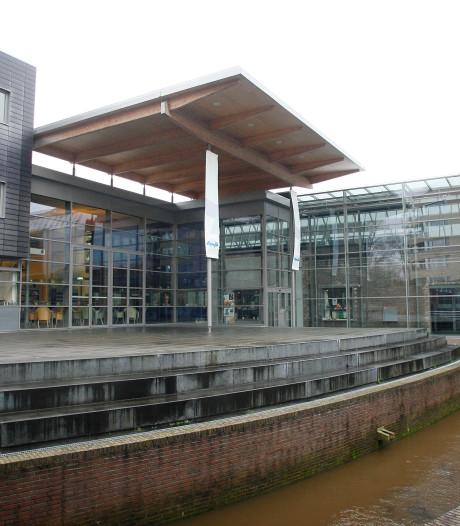 Bewoners Hofdael in Geldrop boos: 'Verkeersplan moet van tafel'