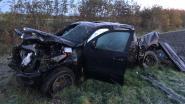 Bestuurder van pick-up die vluchtte na dodelijk ongeval is vrijgelaten na verhoor, volgens zijn advocaat is het niet zeker of hij veroorzaker is