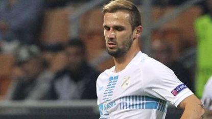 TT (27/8). Anderlecht zet in op verdediger van Rijeka - Derijck twee jaar naar AA Gent - PSG wijst vijftal de deur