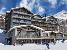 """Les stations de ski françaises vont-elles ouvrir à Noël? Réponse """"dans les dix prochains jours"""""""