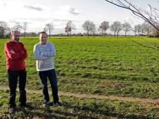 Hoe een bomenprobleem kan uitgroeien tot een park, in Gilze en mogelijk ook Rijen