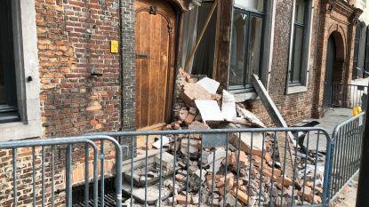 """Na dodelijk ongeval aan 't Steentje:  """"Vermijd vrijdag kruispunt Markt-Molderdijk"""""""