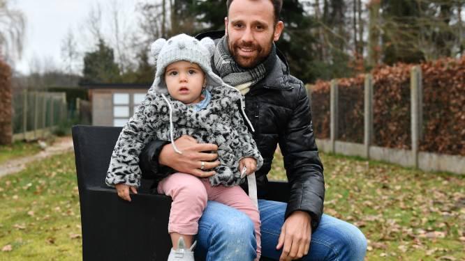 """Timothy Heylen ook volgend seizoen coach van KGR Katelijne dat spelersgroep bij elkaar houdt: """"Met gezonde sportieve én financiële ambitie"""""""