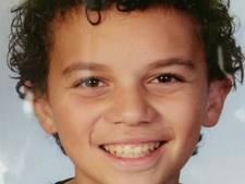 Vermiste jongen van 13 voor het laatst gezien in Alphen