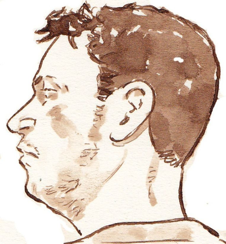 Danny K. Beeld anp