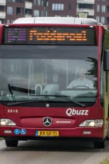Bemiddeling mislukt: streekvervoer vanaf woensdag plat