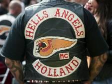 Goirle verbiedt feest Hells Angels