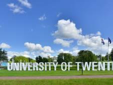 Hilarisch Instagramaccount over studentenleven op UT: 'Eindelijk andere uitbraak dan chlamydia'
