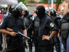 Une Tunisienne violée par la police accusée d'atteinte à la pudeur