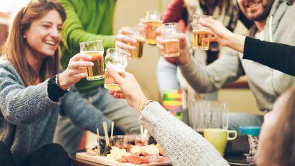 Marktaandeel alcoholvrije pintjes meer dan verdubbeld in twee jaar