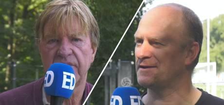 Elfrink & De Mos: 'Iedereen geeft zijn waardeoordeel over Mvogo, maar Gomes begon ook zo'