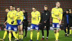 Waasland-Beveren dagvaardt Pro League en ziet hoop op behoud stijgen na positief advies Mededingingsautoriteit