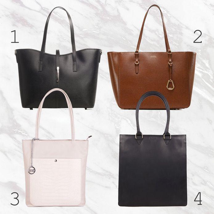 Lucca Baldi, Mia Tomazzi, Ralph Lauren & O My Bag