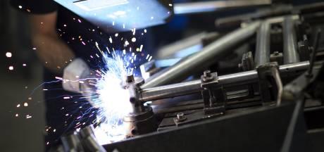 Pensioenfonds van de Metalektro loopt achter met 40.000 betalingen