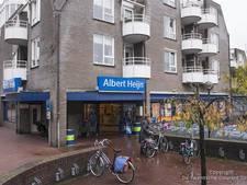 Uitbreiding Albert Heijn in Borne mag doorgaan
