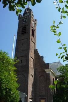 Scholen en verenigingen willen De Koebel in Burgh-Haamstede niet kwijt