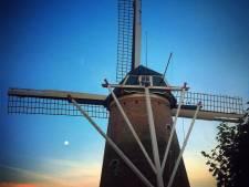 Windenergie is ook voor Rucphen in de toekomst onvermijdelijk