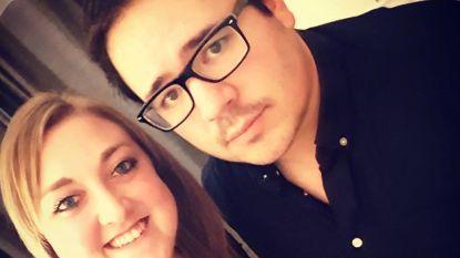 Droomvrijgezellentrip naar Las Vegas avond voor afreis geschrapt: getuige bruidegom heeft het hele budget verbrast