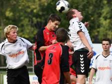 Ophemert triomfeert in derby met SCZ