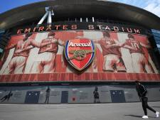 Loodzware start voor Arsenal en Emery in Premier League