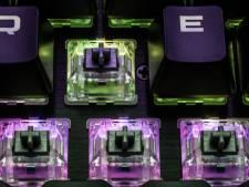 Thuiswerken als een pro: dit zijn de beste mechanische toetsenborden
