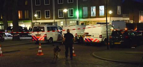 Ook pand aan Mgr. Nolensplein Breda moet dicht na inval: 3 arrestaties