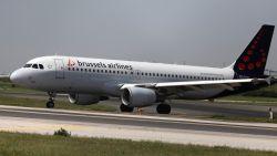 Verzoening bij Brussels Airlines nog ver weg, vakbonden eisen concreet voorstel