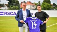 Straffe kost: Kompany en Anderlecht halen Nasri naar het Park