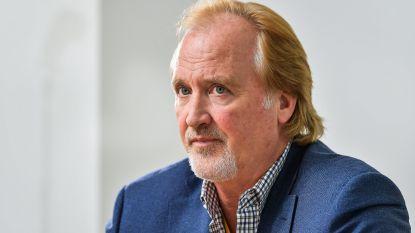 """Telenet-topman noemt argumenten van aandeelhouder """"bullshit"""""""