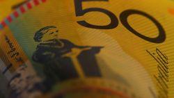 Australiër gebruikt wiskundige formule om al zeven keer te winnen met lotto