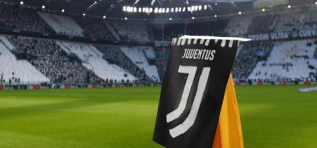 """La Serie A reportée """"jusqu'à nouvel ordre"""""""