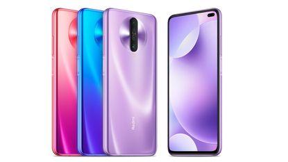 Poco X2: Xiaomi presenteert volgende week nieuwe smartphone met 120Hz-scherm