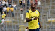 "Transfer Talk 19/08. Kortrijk strikt Union-smaakmaker Selemani - ""Carcela? Niks concreet"""
