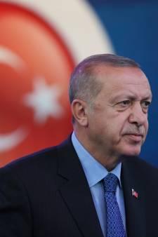 La Turquie demande aux pays de reprendre leurs propres combattants de l'EI