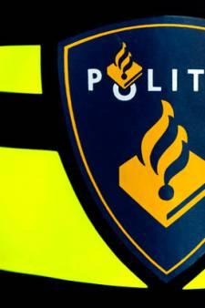 Man (19) uit Breda blijkt veel nep-geld op zak te hebben na aanhouding in Raamsdonksveer