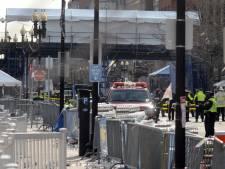 """Un témoin belge raconte: """"La rue est devenue une zone de guerre"""""""