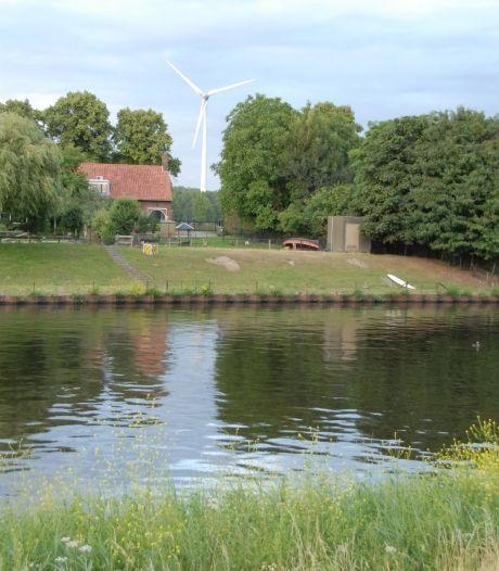Bestuursraad Engelen-Bokhoven wil onder meer nul-metingen voor eventuele komst windmolens