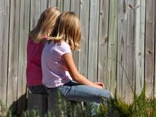 Forse tekorten op jeugdzorg in Zuidoost-Brabant