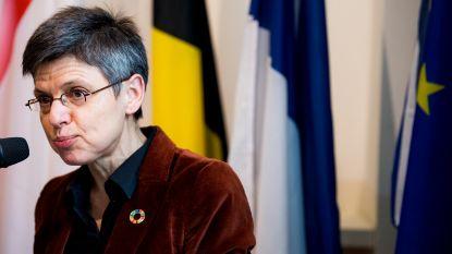 """Antwerps gouverneur kondigt principieel verbod op grote indoorevents aan: """"Komende twee weken 46 evenementen met meer dan 1.000 bezoekers gepland"""""""