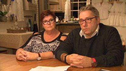Bijna drie maanden nadat Jim Cooreman stierf in cel: ouders staan nog altijd voor raadsel