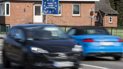 Aantal doden in Duitsland stijgt met 11 naar 31, Duitse minister waarschuwt jongeren te stoppen met coronafeestjes