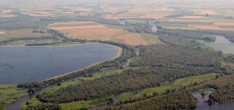 Betalen voor toegang in de Biesbosch