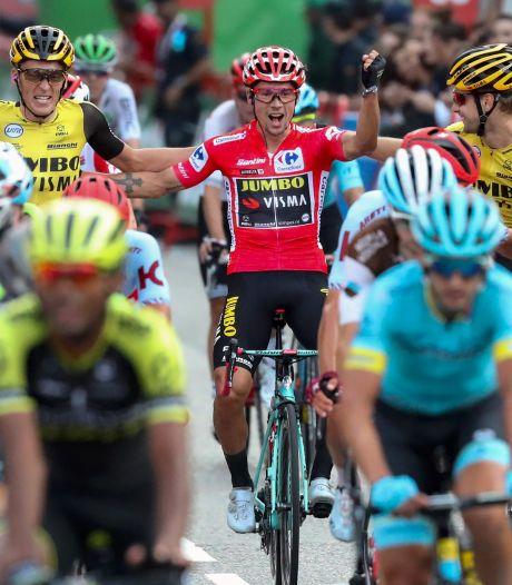 Hotelprijzen omhoog tijdens Utrechts Vueltaweekend, maar er is nog plek