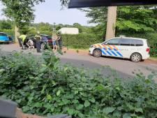 Nijmeegse drugsdealer (30) in Wageningen klemgereden na tip van omwonenden
