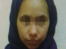 Welk lot wacht jihadiste Xaviera S. uit Apeldoorn nu ze terug is?